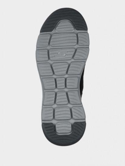 Ботинки для женщин Skechers KW5224 продажа, 2017