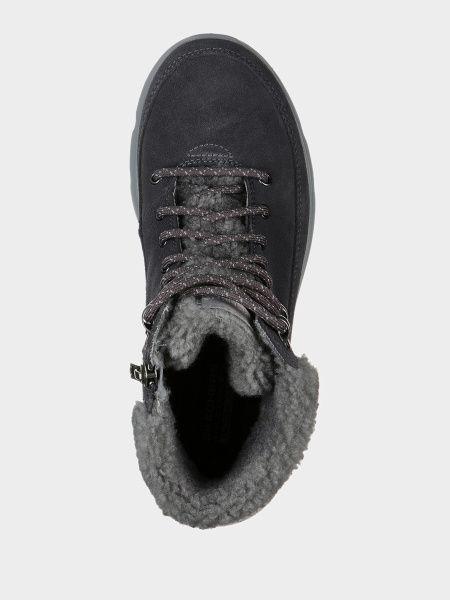 Ботинки для женщин Skechers KW5224 стоимость, 2017