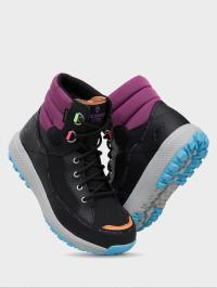 Ботинки для женщин Skechers KW5225 продажа, 2017