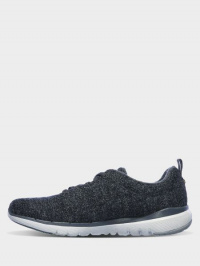 Кроссовки для женщин Skechers KW5227 стоимость, 2017