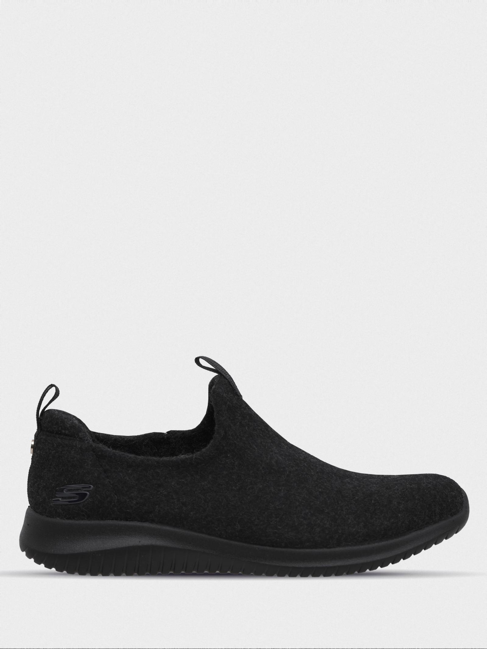 Кроссовки женские Skechers KW5228 размерная сетка обуви, 2017