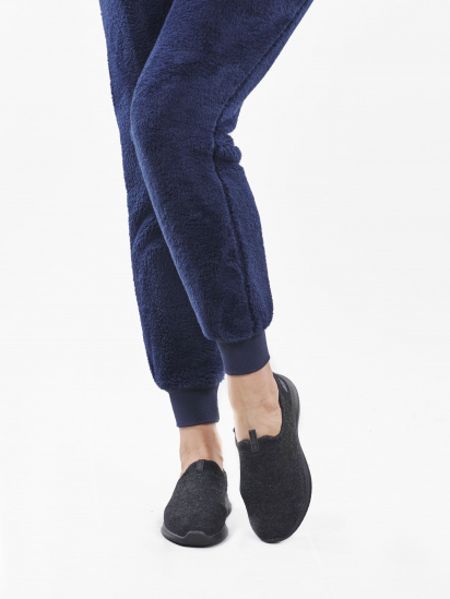 Кросівки для міста Skechers Wash-A-Wools: Ultra Flex - Little Coz - фото