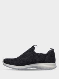 Кроссовки для женщин Skechers KW5229 стоимость, 2017