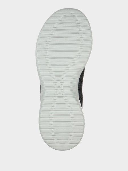 Кроссовки для женщин Skechers KW5229 модная обувь, 2017