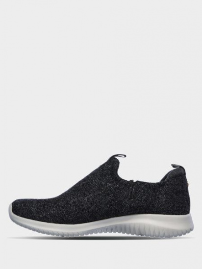 Кросівки для міста Skechers Wash-A-Wools: Ultra Flex - Little Cozy - фото