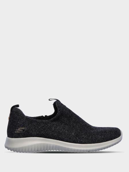 Кроссовки для женщин Skechers KW5229 продажа, 2017