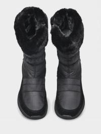 Сапоги женские Skechers KW5236 купить в Интертоп, 2017