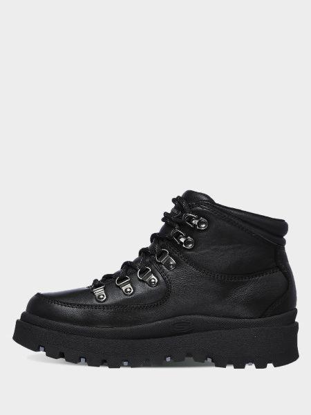 Ботинки для женщин Skechers KW5241 размеры обуви, 2017