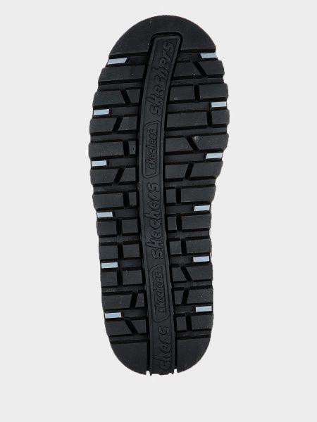 Ботинки для женщин Skechers KW5241 продажа, 2017
