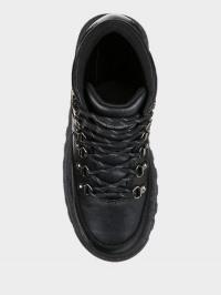 Ботинки для женщин Skechers KW5241 стоимость, 2017