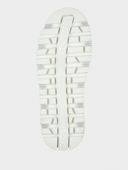 Черевики Skechers Shindigs - Renegade Heart модель 48581 WHT — фото 3 - INTERTOP