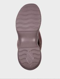 Ботинки для женщин Skechers KW5244 продажа, 2017