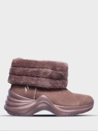 Ботинки для женщин Skechers KW5244 купить в Интертоп, 2017