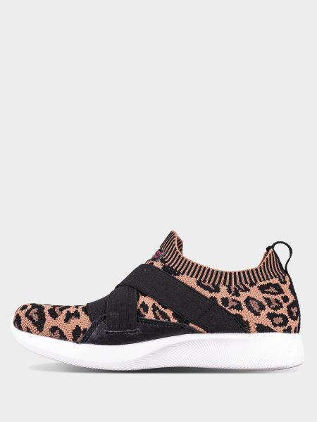 Кроссовки для женщин Skechers KW5246 модная обувь, 2017