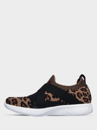 Кроссовки для женщин Skechers KW5246 стоимость, 2017
