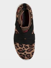 Кроссовки для женщин Skechers KW5246 купить обувь, 2017