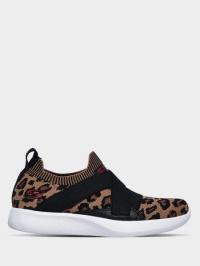 Кроссовки для женщин Skechers KW5246 продажа, 2017
