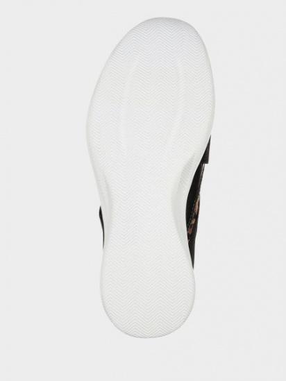 Кросівки для міста Skechers BOBS Sport Squad 2 - Lil Gatito модель 32818 LPD — фото 4 - INTERTOP