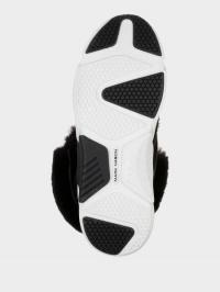 Сапоги для женщин Skechers KW5251 размеры обуви, 2017