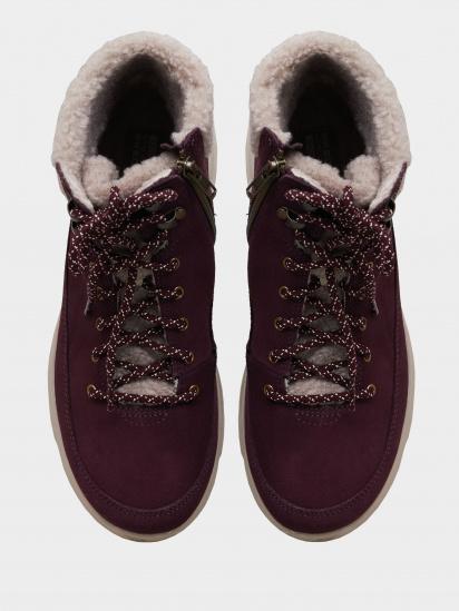 Ботинки для женщин Skechers KW5257 модная обувь, 2017