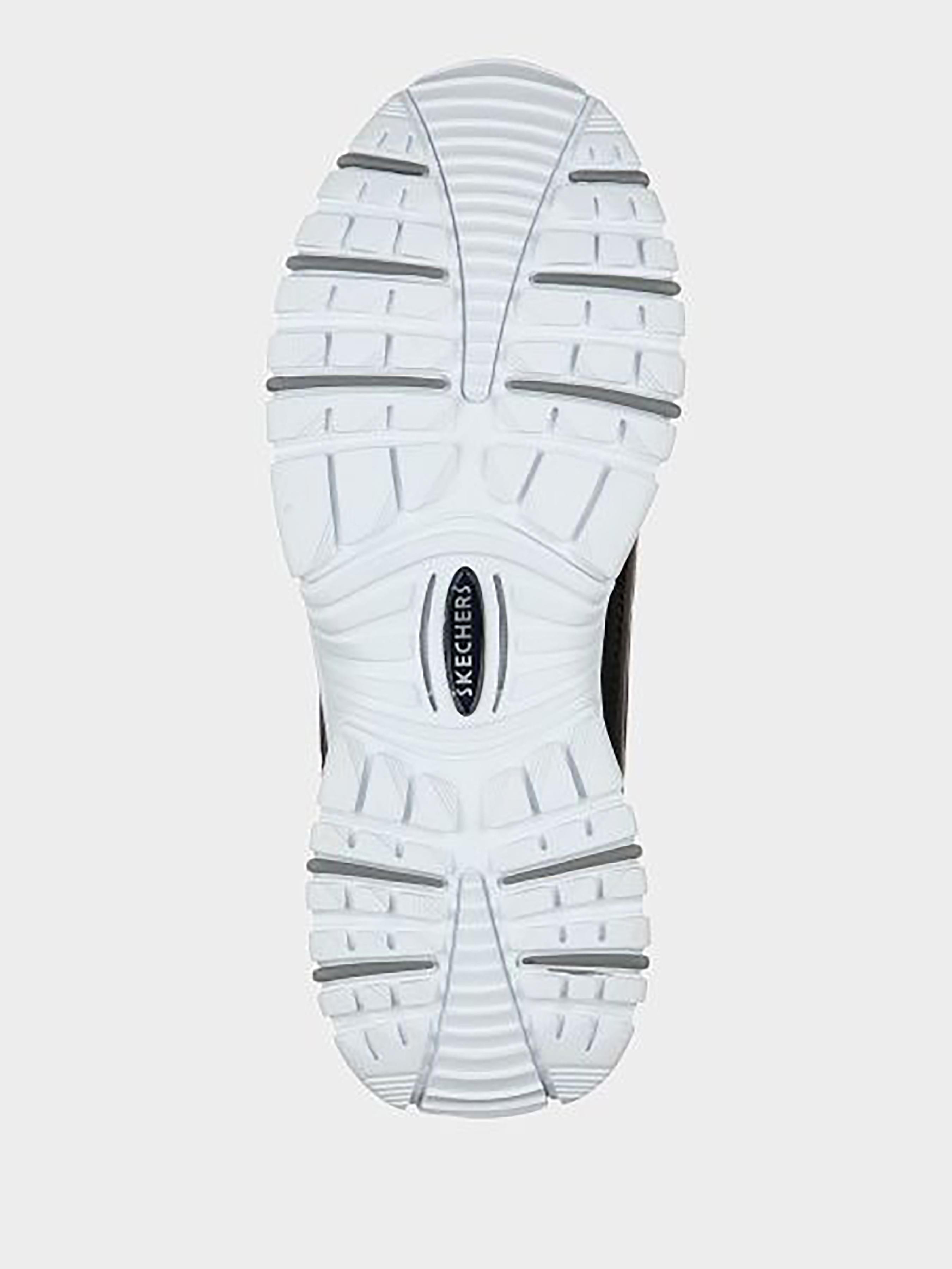 Кроссовки для женщин Skechers KW5259 модная обувь, 2017