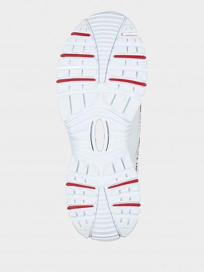 Кросівки для міста Skechers модель 13408 WNVR — фото 3 - INTERTOP
