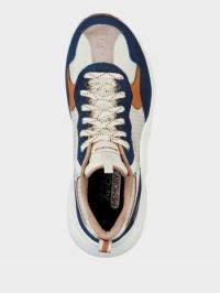 Кроссовки для женщин Skechers KW5266 , 2017
