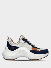 Кроссовки для женщин Skechers KW5266 продажа, 2017