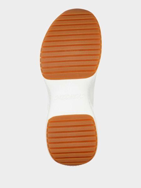 Кроссовки для женщин Skechers KW5266 модная обувь, 2017