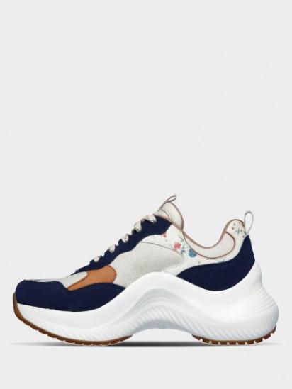 Кросівки для міста Skechers модель 13440 NVTN — фото 2 - INTERTOP