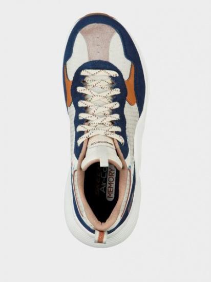 Кросівки для міста Skechers модель 13440 NVTN — фото 4 - INTERTOP