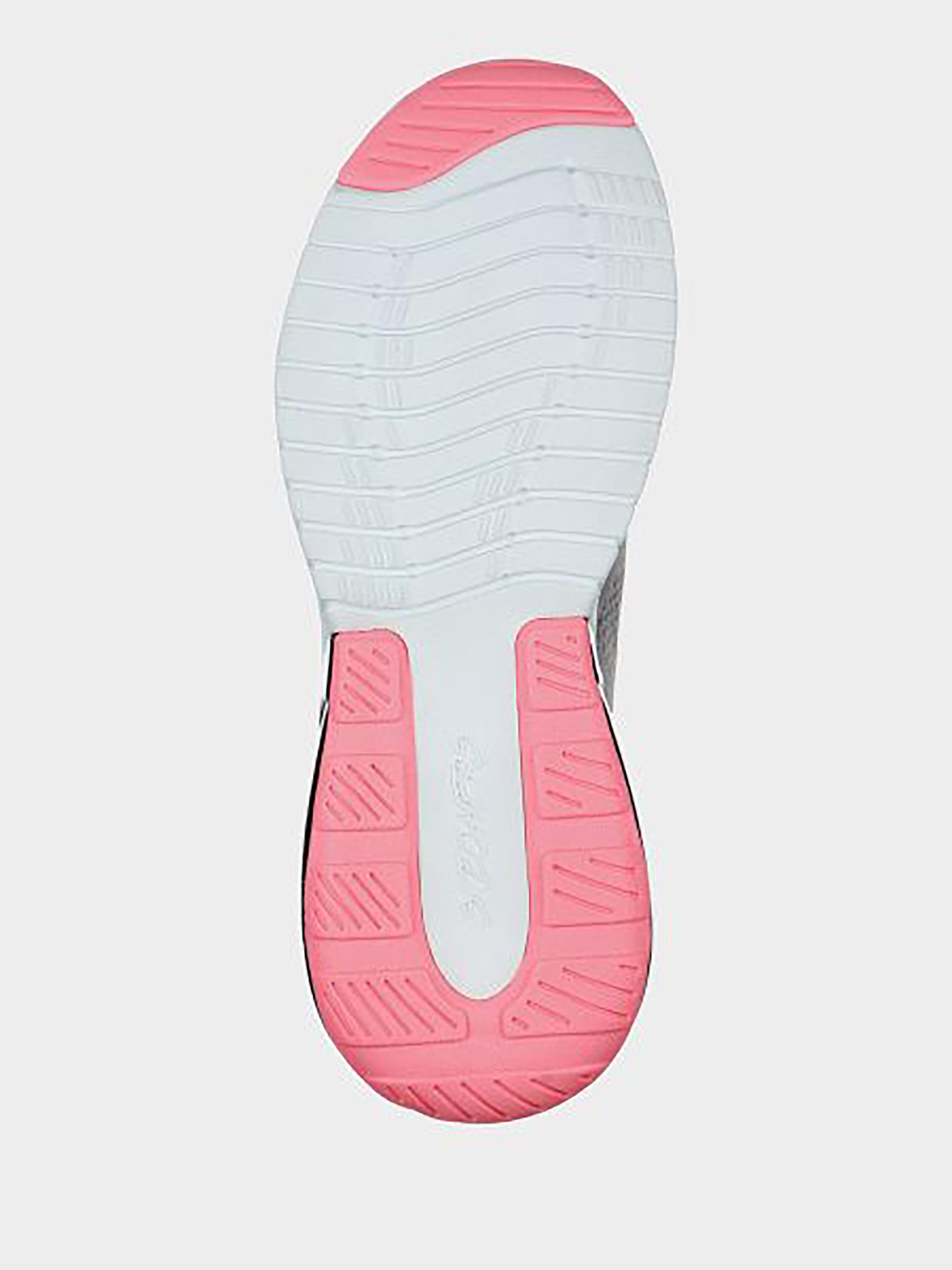 Кроссовки для женщин Skechers KW5271 модная обувь, 2017