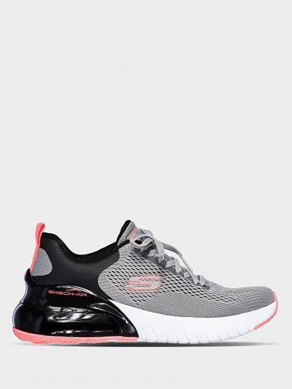 Кросівки для тренувань Skechers Wind Breeze - фото