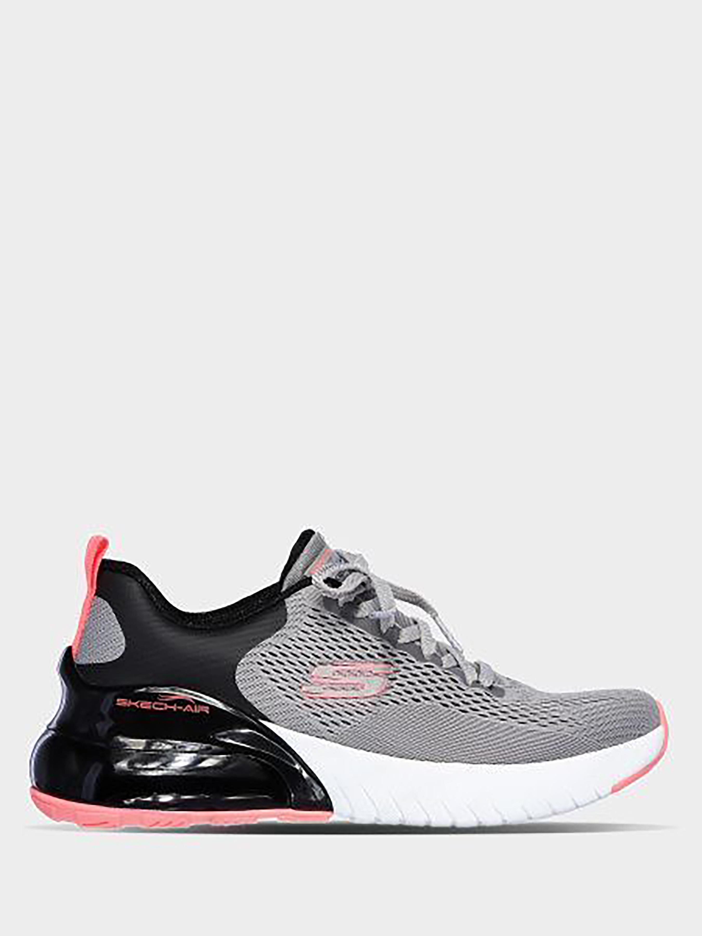 Кроссовки для женщин Skechers KW5271 продажа, 2017
