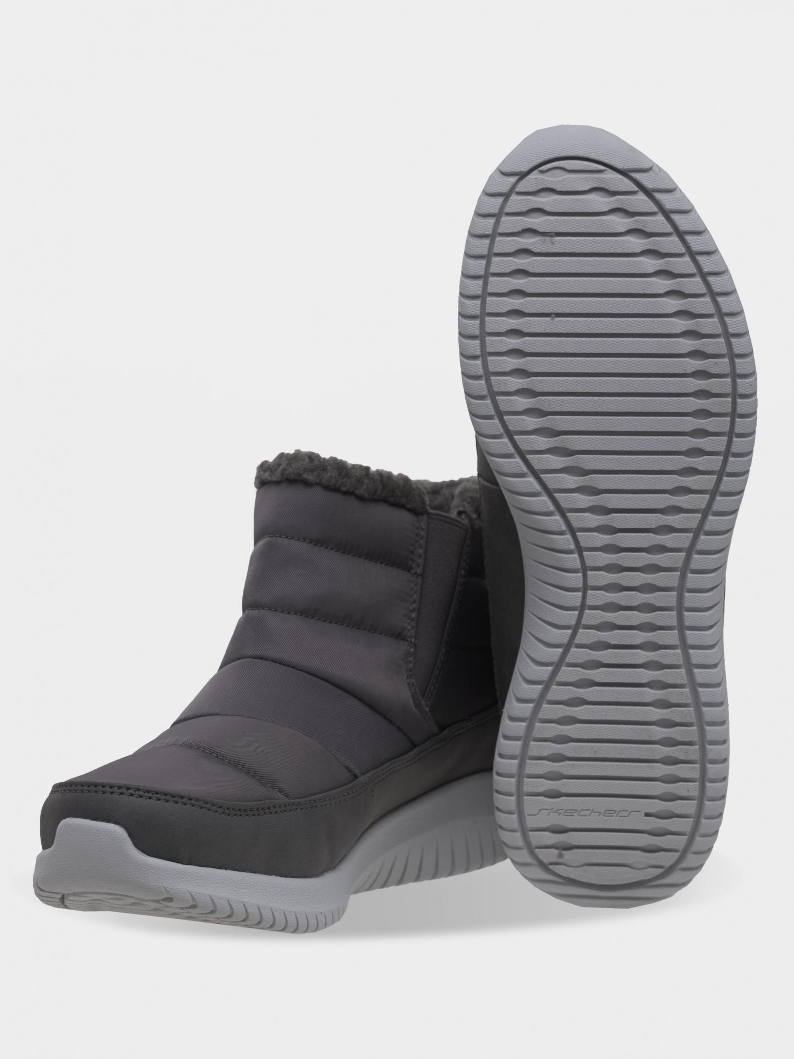 Черевики  для жінок Skechers 44998 CCL брендове взуття, 2017