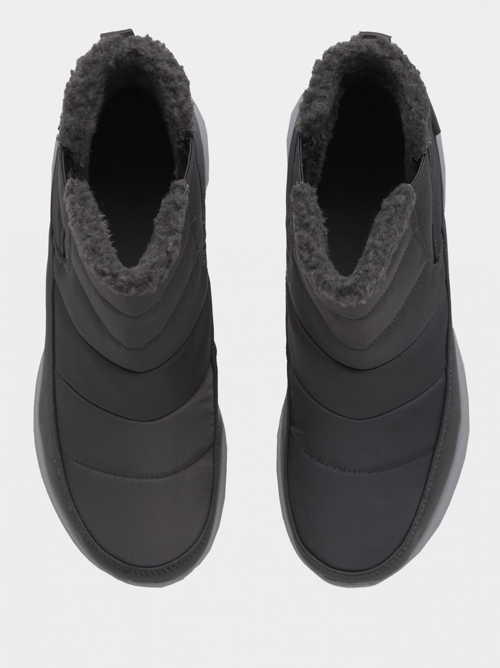 Черевики  для жінок Skechers 44998 CCL розміри взуття, 2017