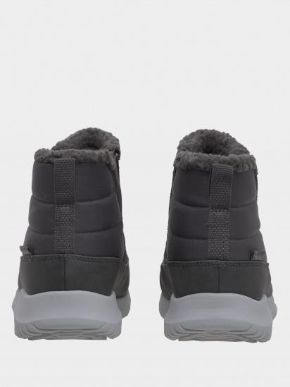 Черевики  для жінок Skechers 44998 CCL купити взуття, 2017