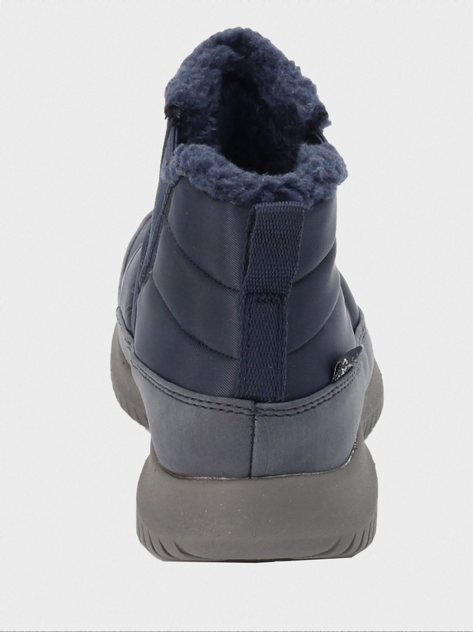 Черевики  для жінок Skechers 44998 NVY купити взуття, 2017