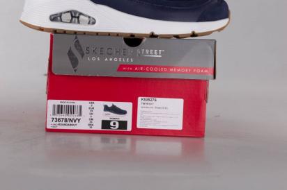 Кроссовки для города Skechers - фото