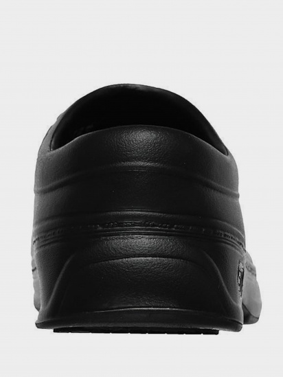 Напівчеревики Skechers Work: Oswald - Clara - фото