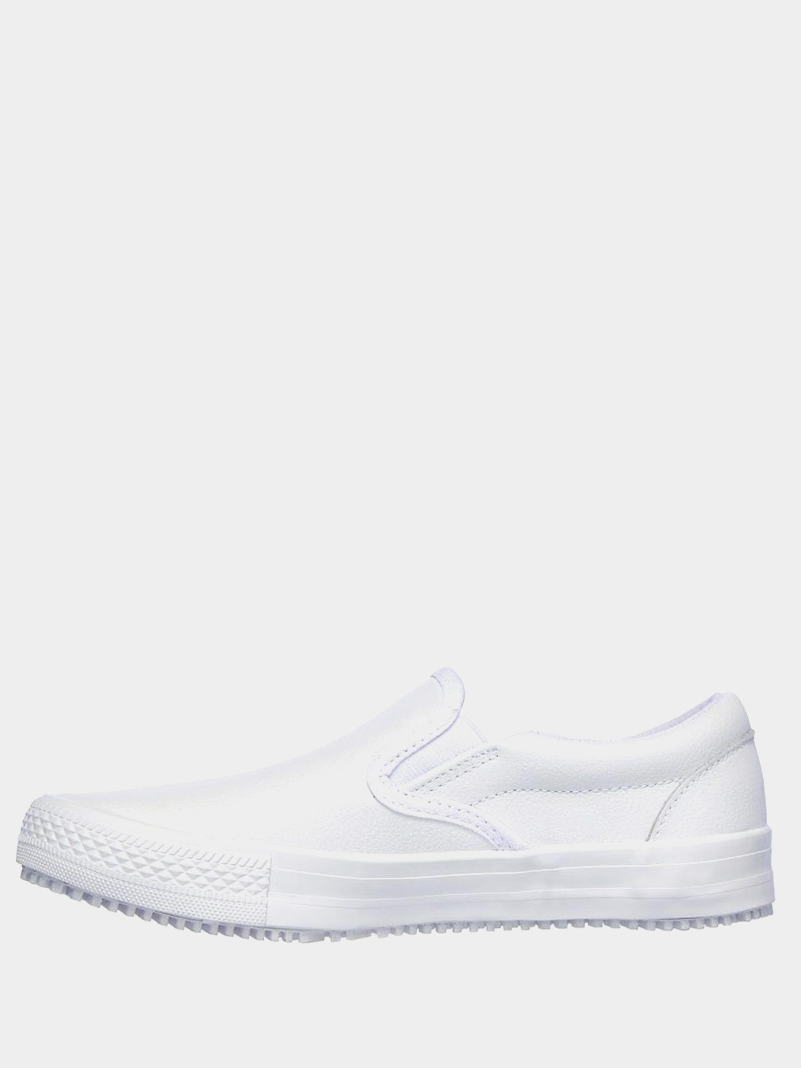 Cлипоны для женщин Skechers KW5281 размеры обуви, 2017