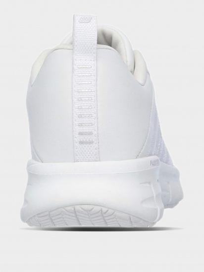 Кросівки для роботи Skechers Work Relaxed Fit: Sure Track - Erath SR - фото