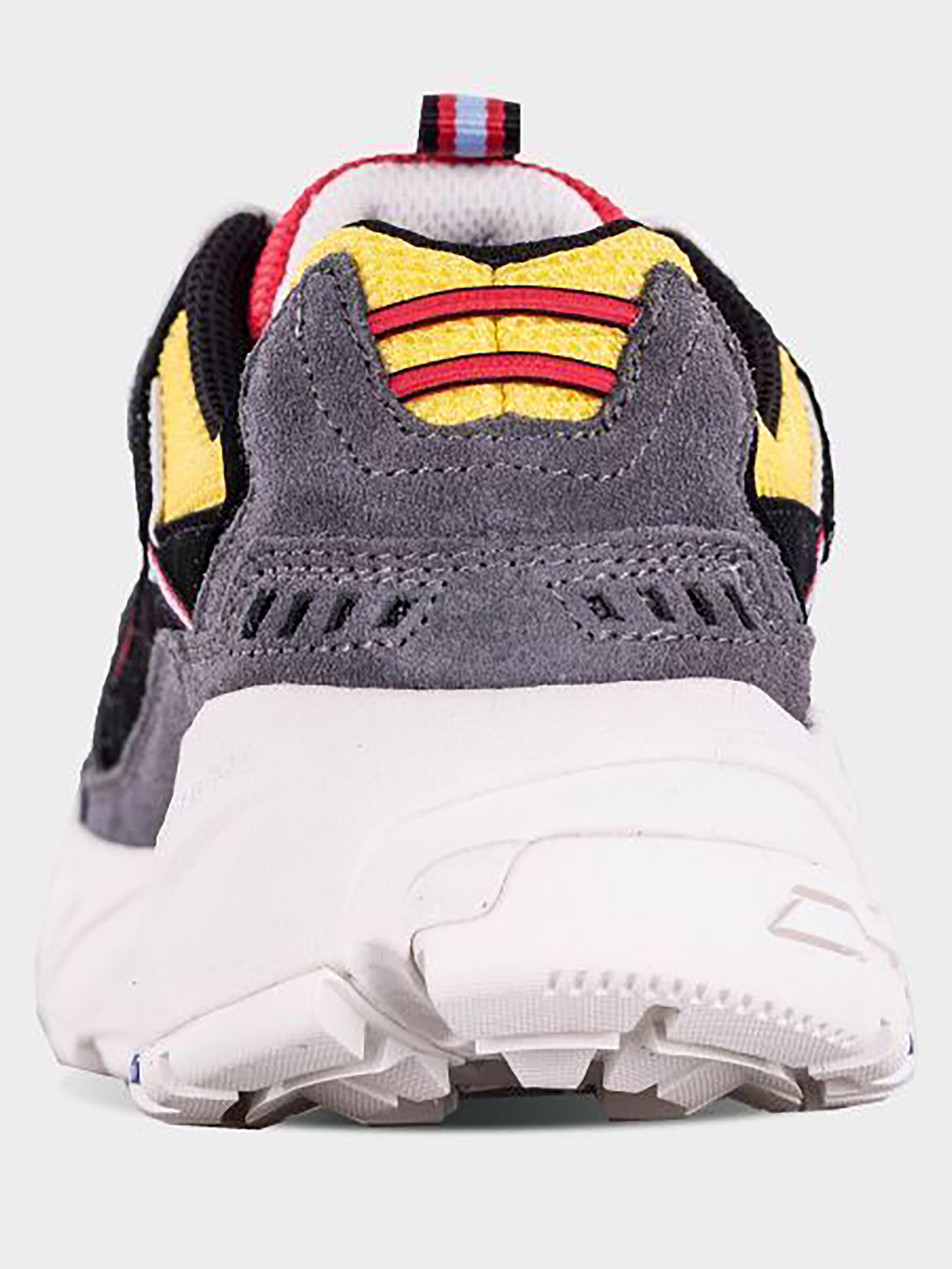 Кроссовки для женщин Skechers KW5292 модная обувь, 2017