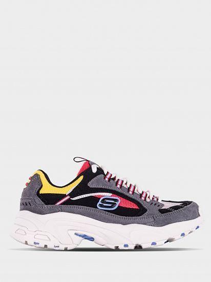 Кроссовки для женщин Skechers KW5292 продажа, 2017