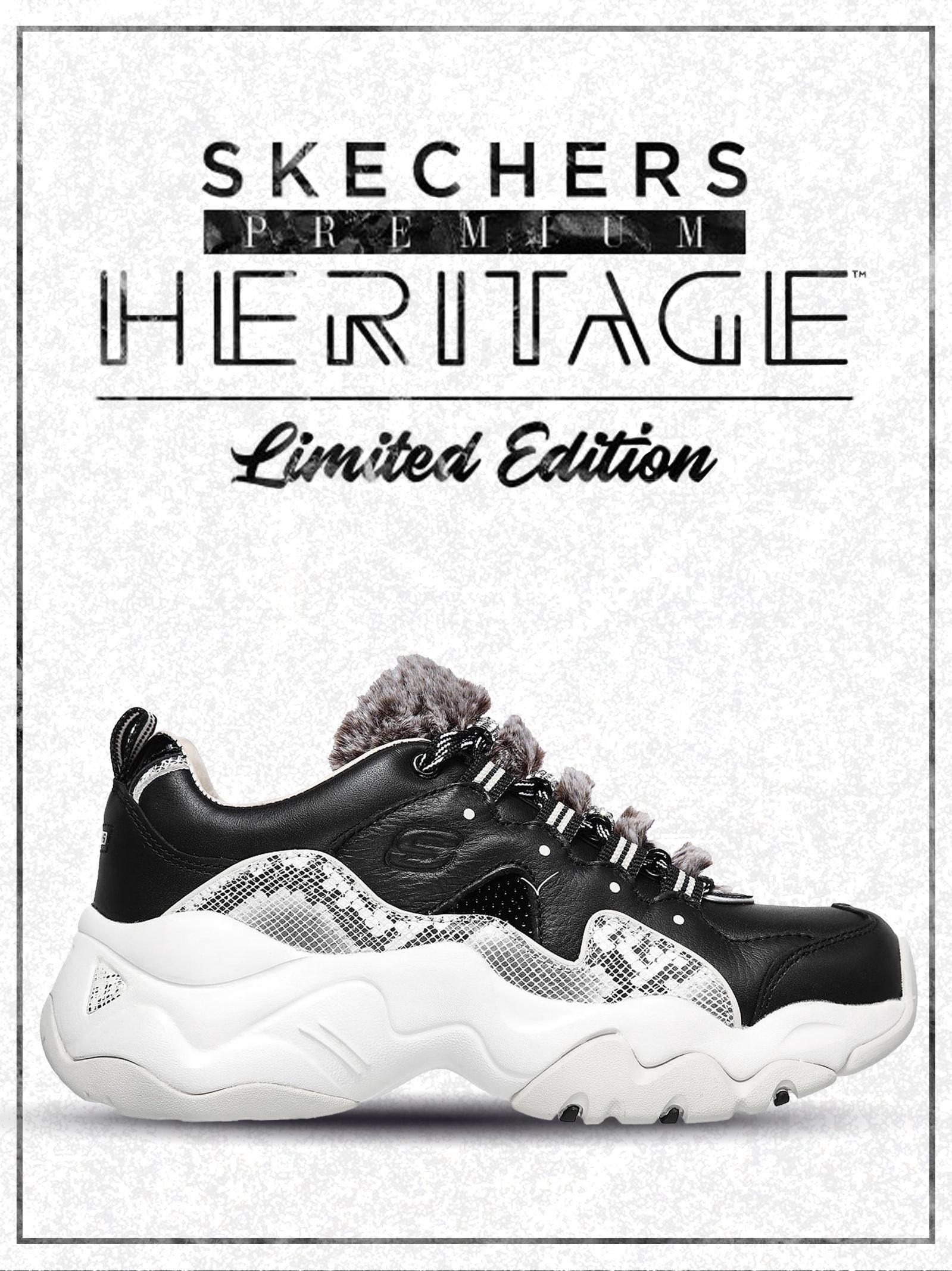 Кроссовки женские Skechers KW5297 размерная сетка обуви, 2017