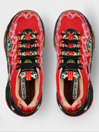 Skechers  купити взуття, 2017