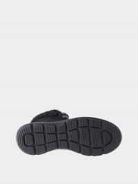 Ботинки для женщин Skechers KW5299 продажа, 2017