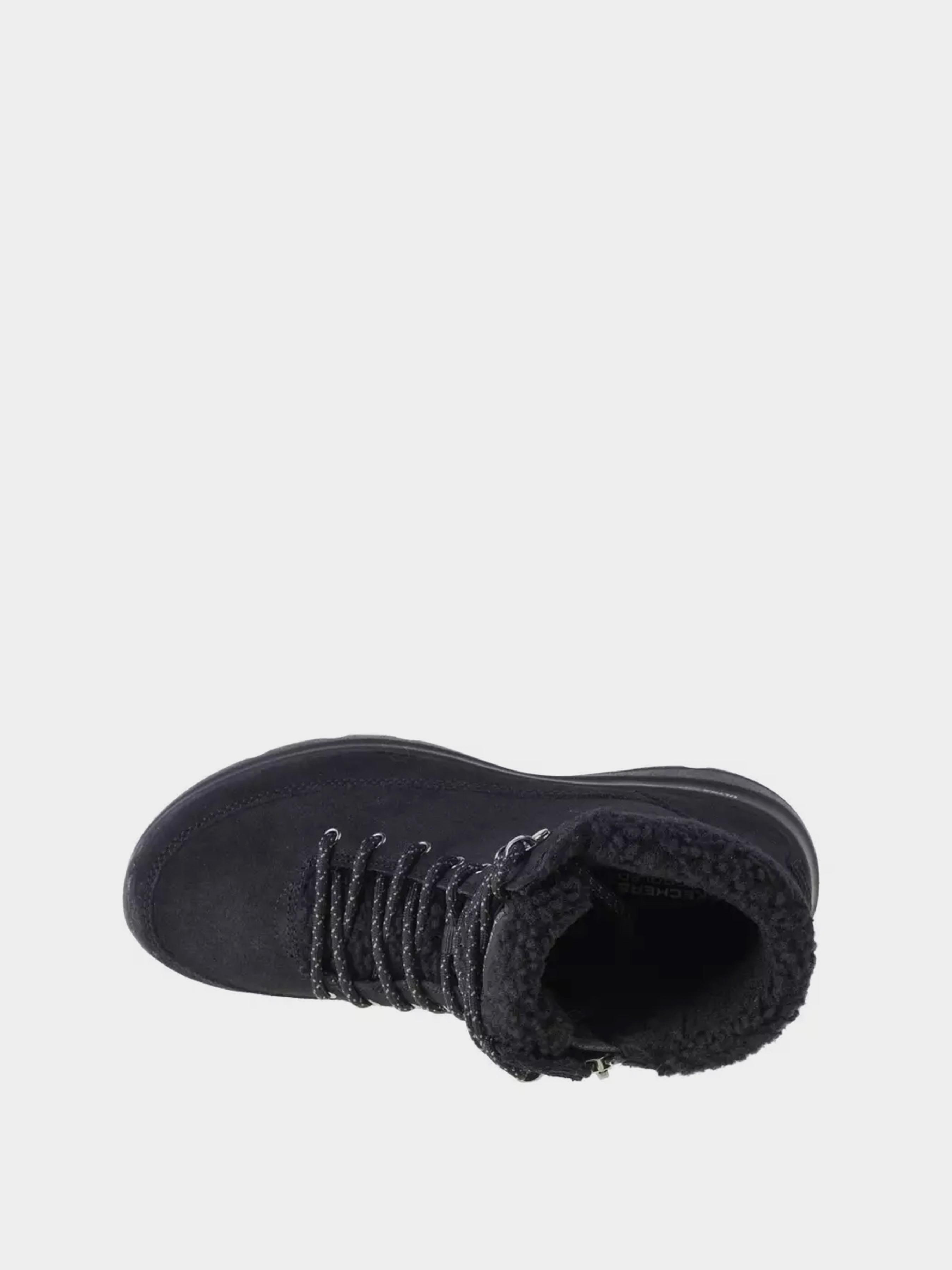 Ботинки для женщин Skechers KW5299 стоимость, 2017