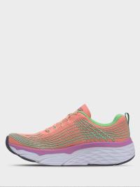 Кроссовки для женщин Skechers KW5305 стоимость, 2017