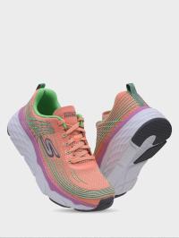 Кроссовки для женщин Skechers KW5305 модная обувь, 2017